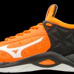 momentum orange